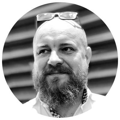 Jarek golawski digital brands strategist ecommerce ebrandico com -